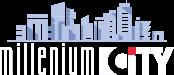Строительная компания ООО Миллениум Сити
