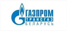 Газпром трансгаз Беларусь - партнер Миллениум Сити